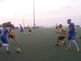 Κύπελλο ΕΠΣΡ: Μεγάλο ματς με Ποσειδώνα για την Επισκοπή 2010