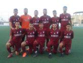 Κομβική νίκη στους Αρμένους για την Επισκοπή 2010 με 0-2