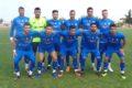 Η αποστολή για τον αγώνα κυπέλλου ΕΠΣΡ (Αστέρας Π. – Επισκοπή) – Νίκη στο 96' για την «2010»