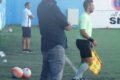 Pre game: ΠΟΑ – Επισκοπή Γ. Βέλιτς: «Ένταση, ταχύτητα, επιθετικά και με συνοχή…»