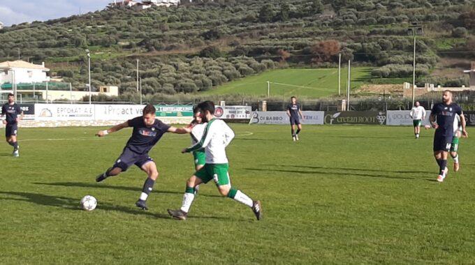 Οι «18» για το ματς στις Αρχάνες