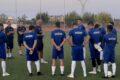 Ξεκίνημα στη Ρόδο –  Έγινε η κλήρωση στη Football League