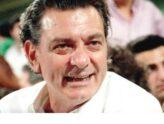 Θεόδωρος Βαρδινογιάννης 21/9/1996 – ΑΟ Επισκοπής 1962-2020