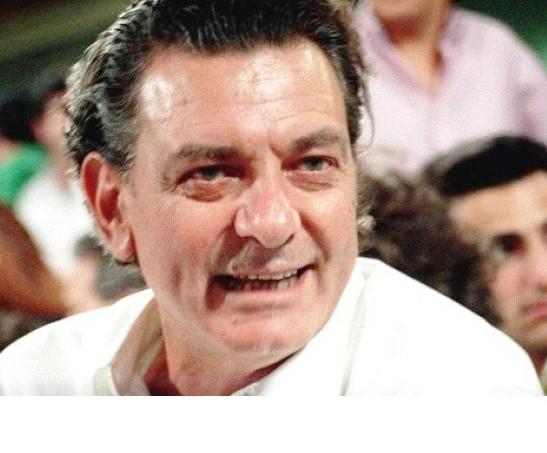 Θεόδωρος Βαρδινογιάννης 21/9/1996 - ΑΟ Επισκοπής 1962-2020