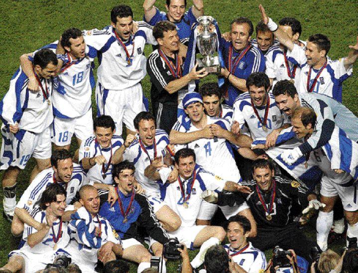 Legends 2004 και οι ακαδημίες της Επισκοπής στο γήπεδο Σοχώρας